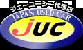 JUC代理店